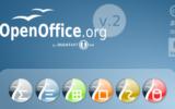Open Office : ouverture vers un monde nouveau