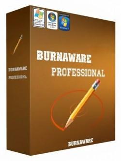 1360865476_burnaware_professional-kopiya