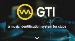 GTI090614-660x365