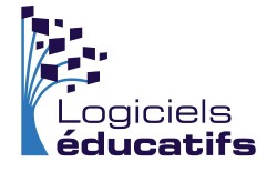 LOGICIELS EDUCATIFS_COUL
