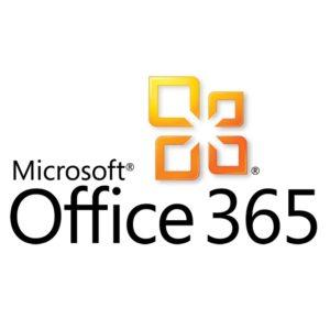 Microsoft-Office-365-mitel