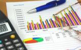 Un logiciel de comptabilité pour les finances espagnoles