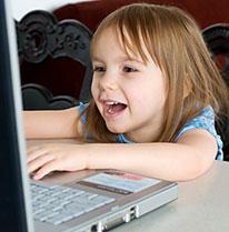 ik-naitre-grandir-jeu-video-ordinateur-educatif-enfant-1