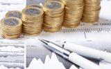 Externaliser sa comptabilité seul avec Ciel compta