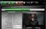 convertisseur vidéo pour passer d'un format à un autre