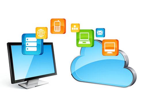 Récupérez grâce à idm vos données sur le cloud