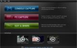 Faire des films de nos jeux vidéo grâce à un convertisseur vidéo