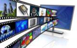 Téléchargement de vidéos avec IDM
