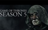Téléchargez légalement Games of Thrones avec IDM