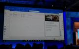 Microsoft Office intègre Uber et d'autres applications tierces