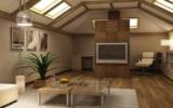 Préparez l'aménagement de vos combles avec un logiciel d'architecture