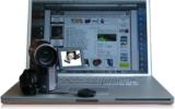 Conseils pour faire vos premiers pas avec un logiciel de montage vidéo