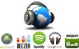 Fin du téléchargement de musique avec IDM ?