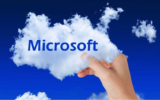 Les tarifs Cloud de Microsoft incluant Office vont augmenter