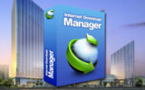 boite internet download manager