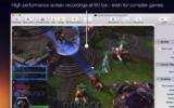 Screenium 3, le meilleur logiciel de capture d'écran et montage vidéo sur Mac