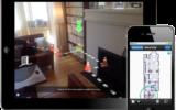 applis mobiles architecture
