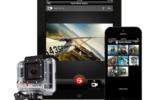 montage vidéo avec GoPro