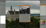 Gimp, un logiciel de retouche photo gratuit, mais performant