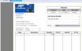 Bien choisir un logiciel de facturation