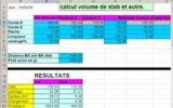 Profiter des avantages d'Excel