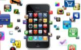 Les applications à ajouter à son nouveau iPhone