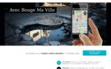 Une application Iphone pour le signalement des incidents de voirie