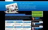 Un logiciel CRM qui gère aussi le suivi commercial