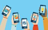 Quel CMS choisir pour créer un site internet mobile friendly?