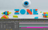 Comment devenir graphisme motion design en alternace