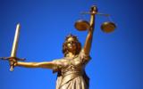 La rédaction d'une convention de divorce par un consentement mutuel