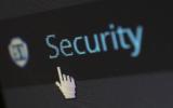 Les cyber attaques prennent de l'ampleur