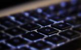 Les logiciels de suite bureautiques les plus populaires à envisager