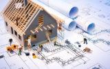 Quel est le meilleur logiciel d'architecture ?