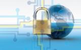 Pourquoi installer un certificat SSL sur mon site web