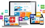 Une campagne AdWords : la solution pour pallier le manque de visibilité sur les moteurs de recherche