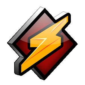 Convertisseur mp3 : une application jamais démodée.