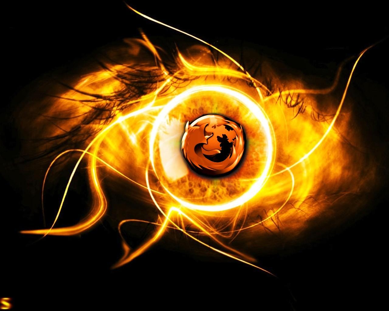 Naviguer sur internet avec Mozilla Firefox