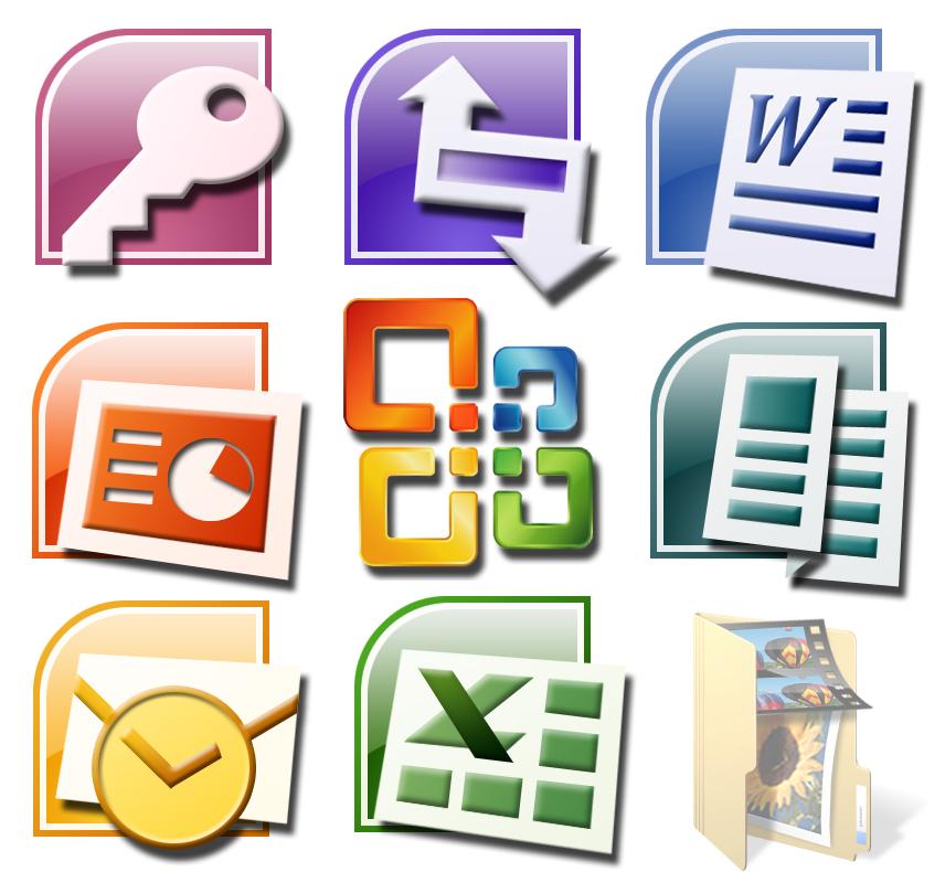 Open Office : les avantages de son utilisation
