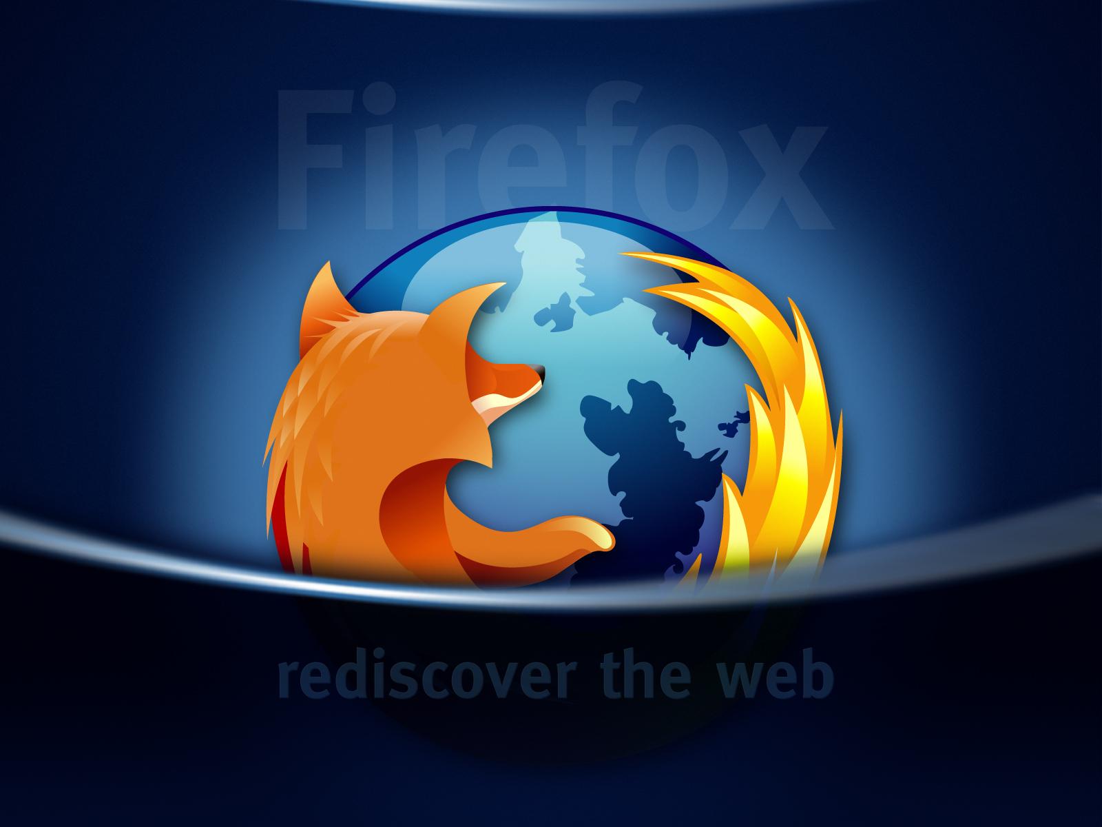 Mozilla Firefox : navigateur internet gratuit