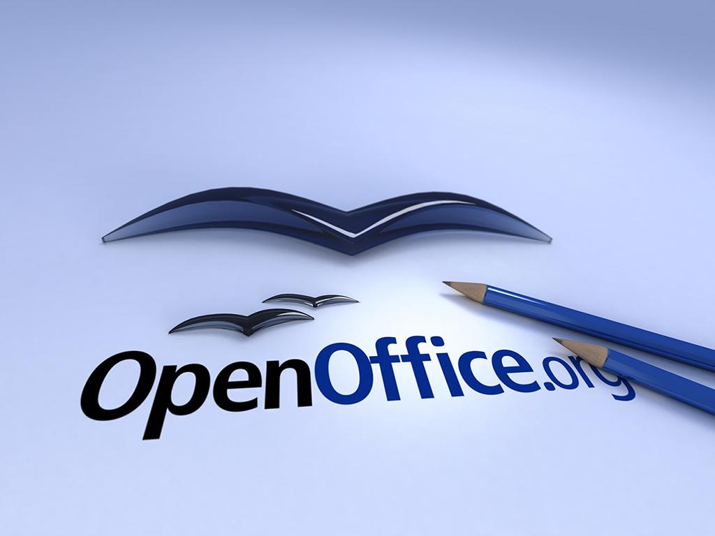 Open Office, la solution de facilité