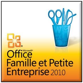 Télécharger Microsoft Office pour un résultat encore plus surprennant
