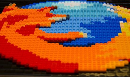 Télécharger Mozilla Firefox et bénéficier de ses fonctionnalités.