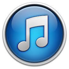 iTunes : le choix qui n'en est pas un