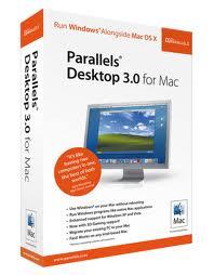 Découvrez Parallels Desktop pour votre Mac
