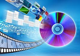 Convertisseur vidéo gratuit : la référence en programme multimédia