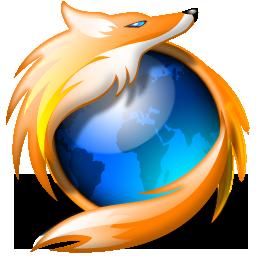 Mozilla dévoile la nouvelle version de Firefox