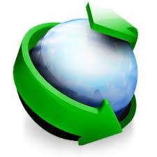 IDM pour accélérer vos téléchargements