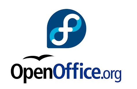téléchargement open office : quelques paramètres bons à savoir