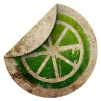 Limewire et mozilla: deux applications qui ont bien des atouts